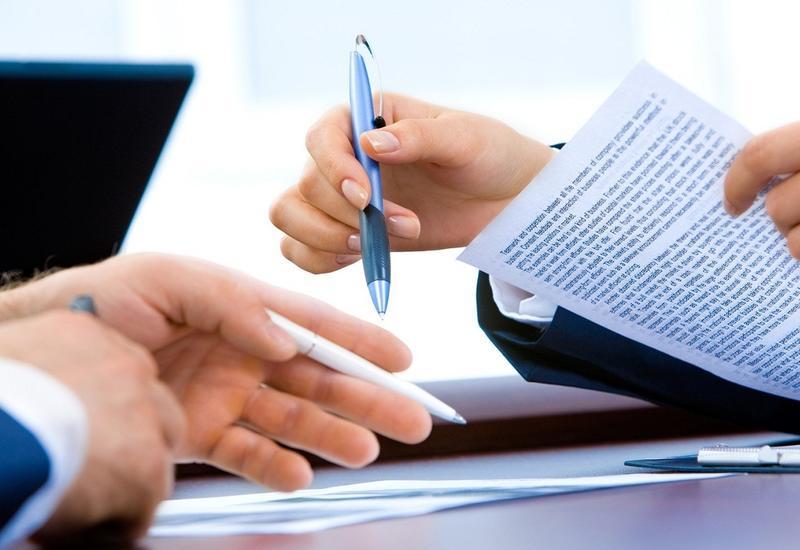 В Азербайджане отозвана лицензия известной страховой компании