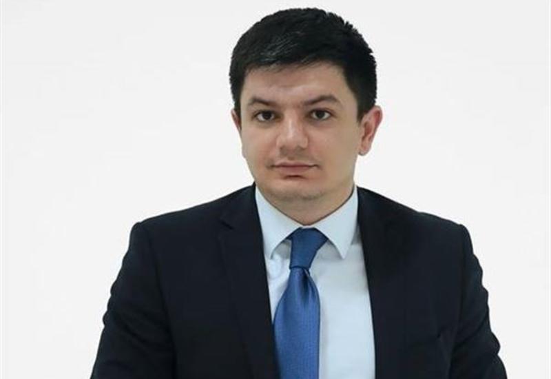 Энергетические проекты Азербайджана открывают новые двери перед страной