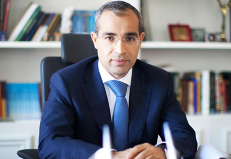 Назначен советник министра экономики Азербайджана