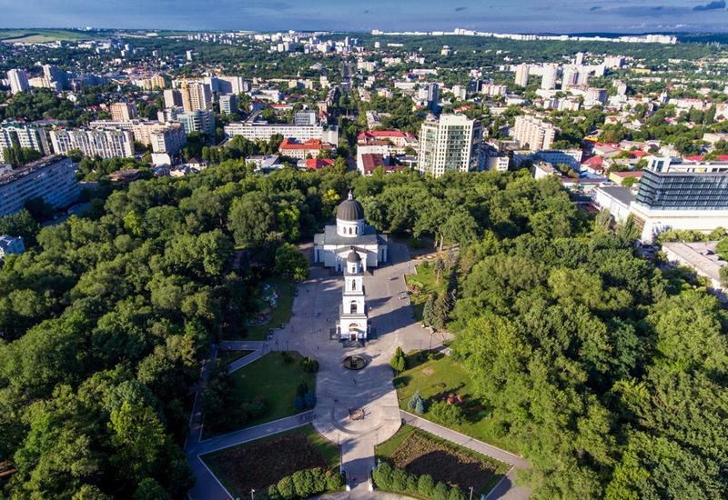 Moldova qərar verdi – Karantindən çıxır