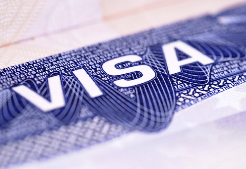 В Азербайджане изменятся правила выдачи электронной визы