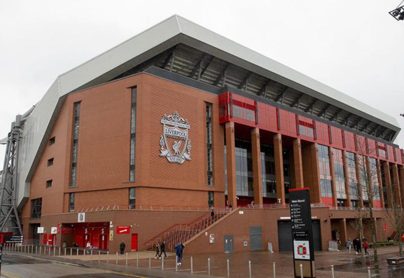 Английская премьер-лига рискует остаться без зрителей и на следующий сезон