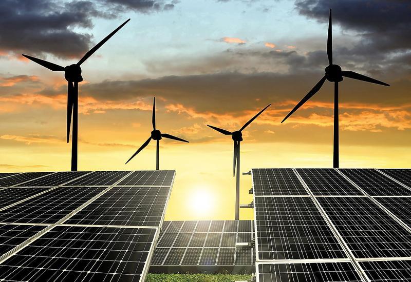 Альтернативной энергетике альтернативы нет