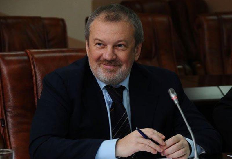 Гибкая политика Азербайджана – лучшее внешнеполитическое решение
