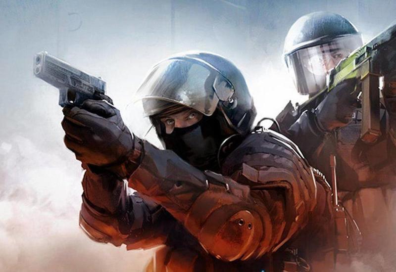 В Азербайджане стартует киберспортивный турнир, основанный на игре Counter Strike
