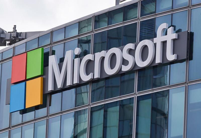 Новое обновление Windows испортило компьютеры по всему миру