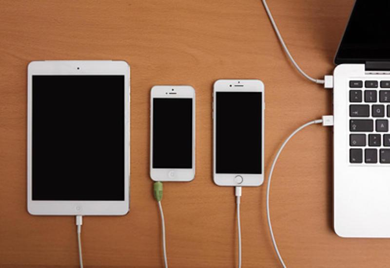 Apple обвинили в массовой прослушке пользователей