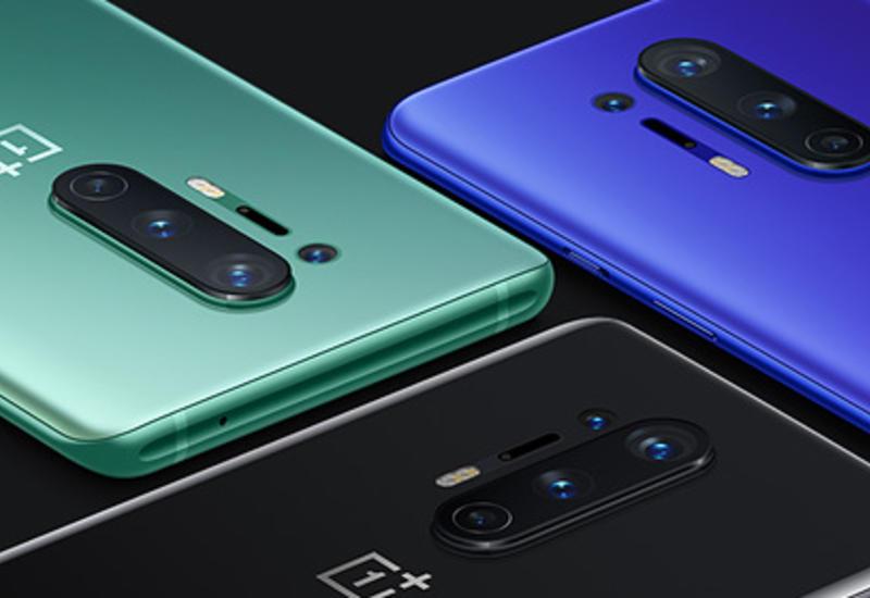OnePlus лишит смартфон уникальной функции камеры
