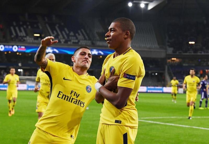 Лучшие игроки во Франции не будут награждены из-за досрочного завершения сезона