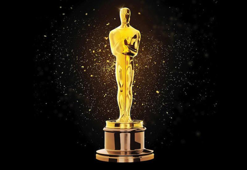 """""""Оскар""""-2021 могут перенести на неопределенный срок"""