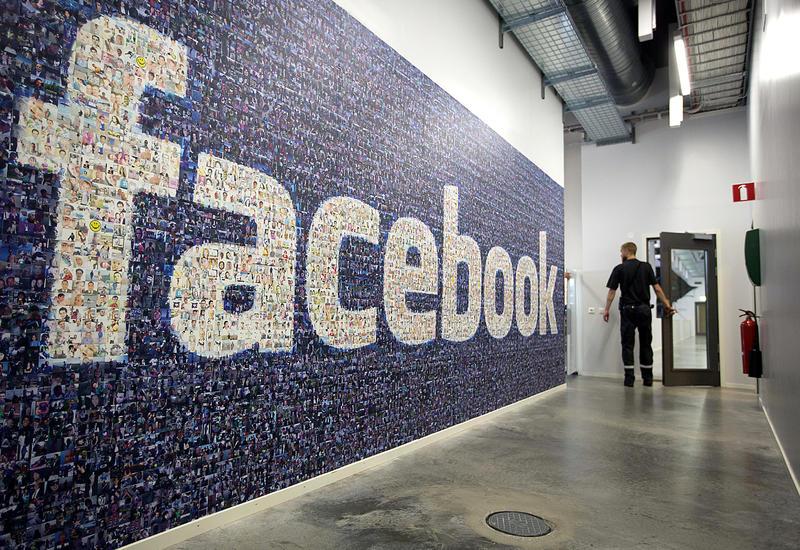 Facebook планирует навсегда разрешить некоторым сотрудникам работать из дома
