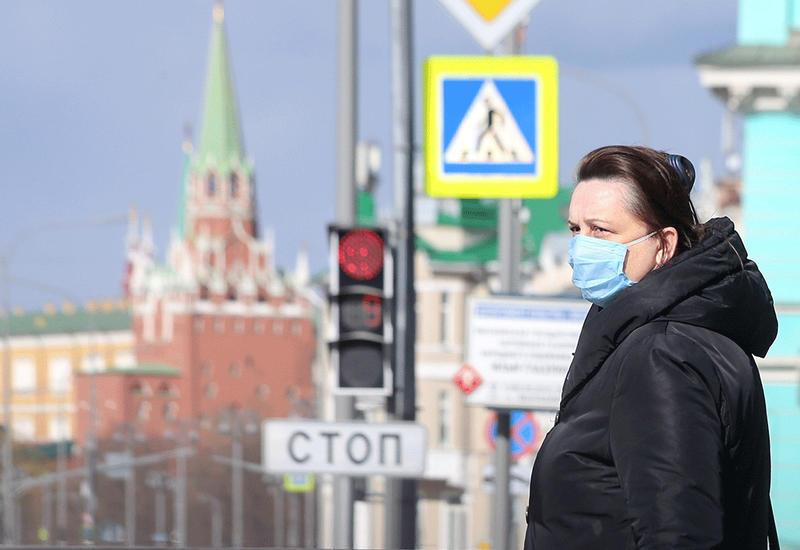 Как в России смягчают карантин