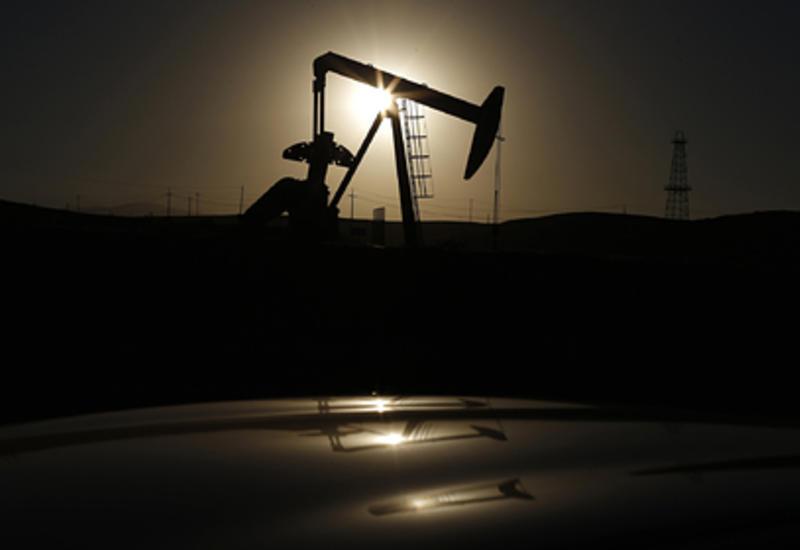 Китай решил нажиться на дешевой нефти