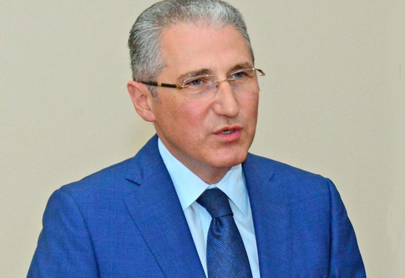 Мухтар Бабаев: В некоторых районах морского побережья сточные воды не контролируются должным образом