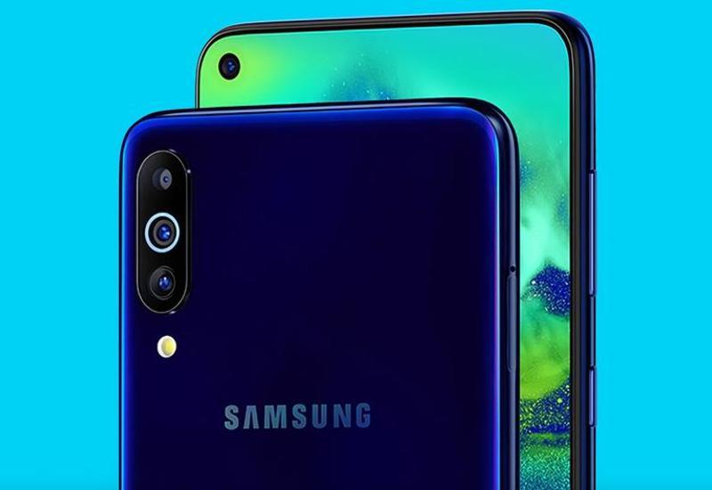 В сети появились характеристики и даты анонсов новых смартфонов Samsung