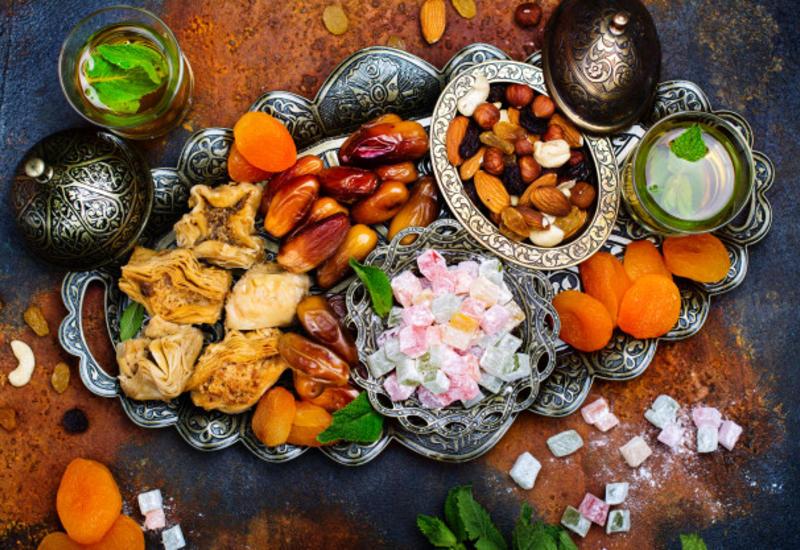 Как отмечать праздник Рамазан и определять размер фитры – ответы на вопросы
