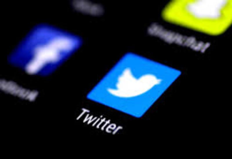 Сбой в Twitter охватил несколько стран мира