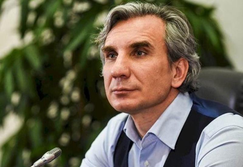 Современный Азербайджан — признанный лидер региона