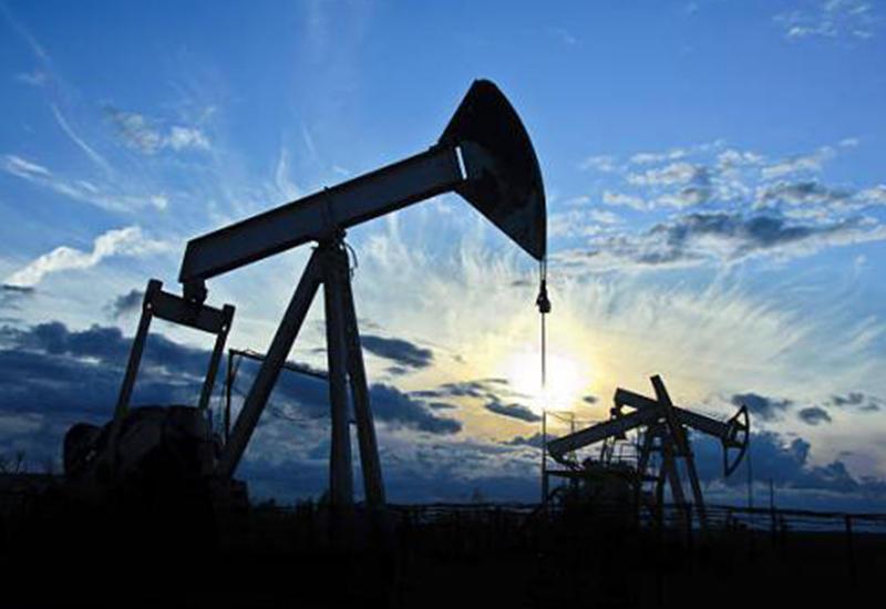 Цены на нефть и стратегия Азербайджана