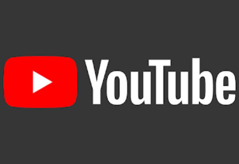 YouTube будет блокировать за ряд тем, связанных с COVID-19