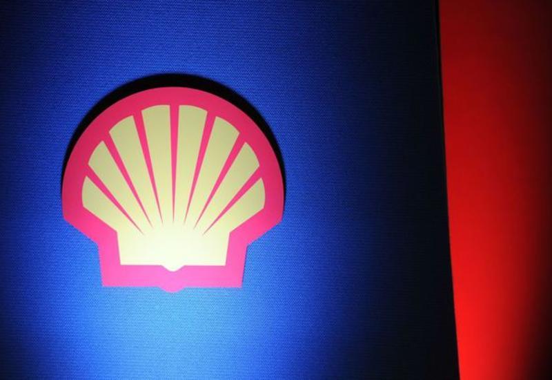 Суд отклонил иск Нигерии против компаний Shell и Eni