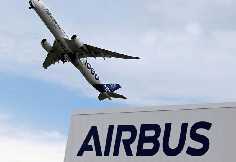 """Пакистан обратится в Airbus за помощью в расшифровке """"черных ящиков"""""""