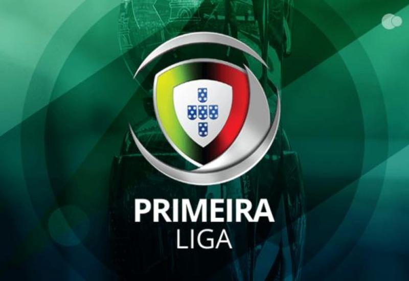 Чемпионат Португалии по футболу официально возобновится 3 июня