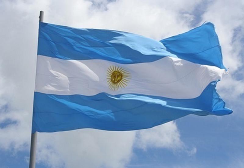 Аргентина оказалась в состоянии дефолта