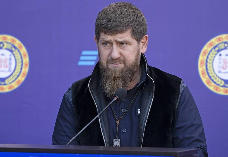 Спикер парламента Чечни прокомментировал информацию о болезни Кадырова