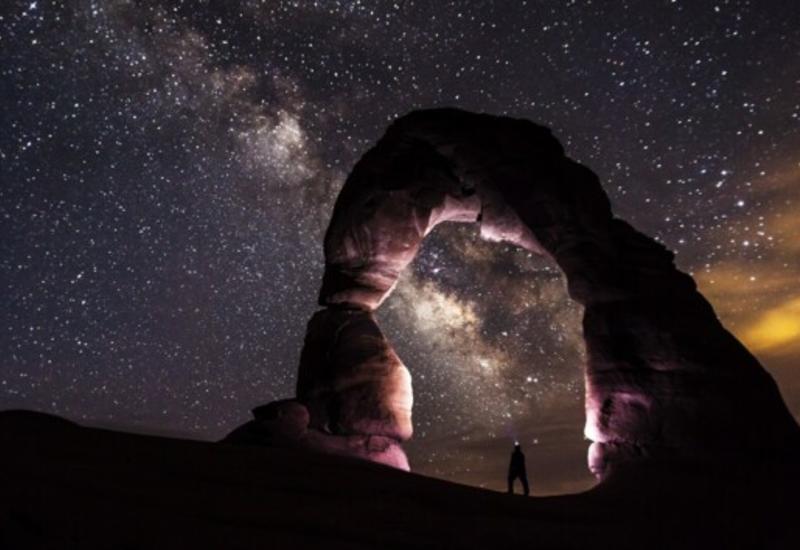 NASA сделали сенсационное заявление о параллельных Вселенных