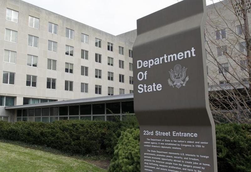 США могут создать отдел Госдепа по реагированию на пандемии в противовес ВОЗ