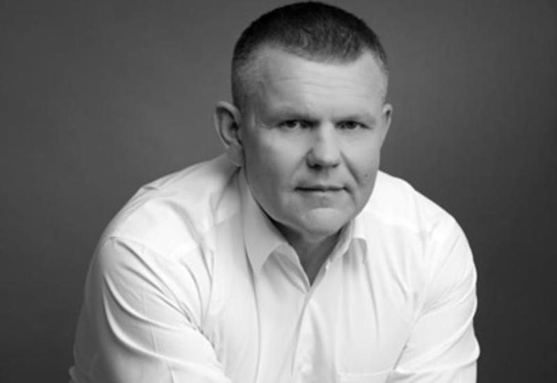 Украинского депутата нашли мертвым с огнестрельным ранением