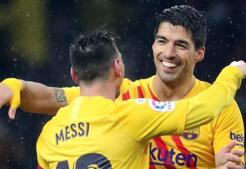 Чемпионат Испании официально разрешили возобновить с 8 июня