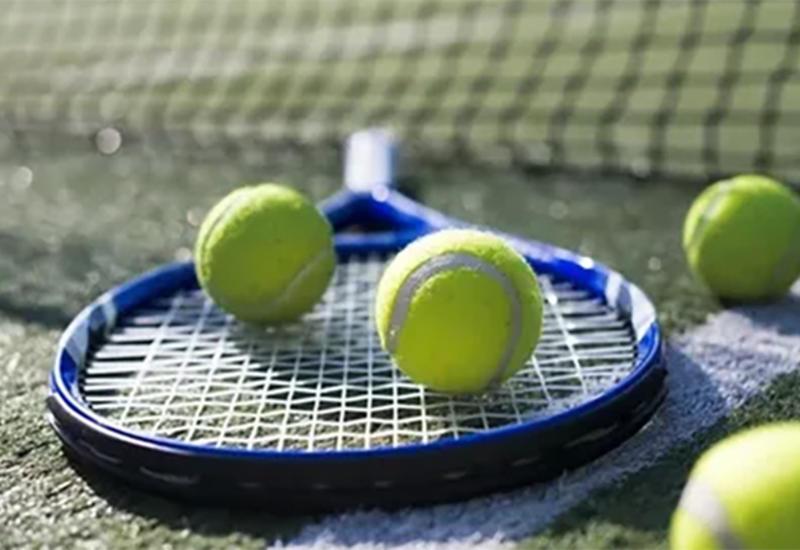 US Open может быть перенесен из Нью-Йорка в другой город