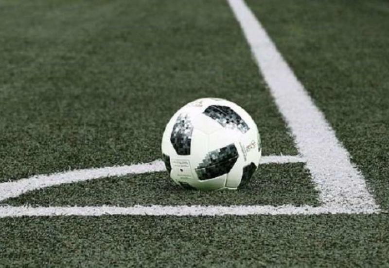 """""""Лион"""" надеется на пересмотр решения о досрочном завершении сезона чемпионата Франции"""