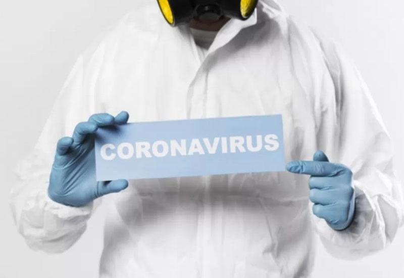 В Иране за последние сутки умерли 194 больных коронавирусом
