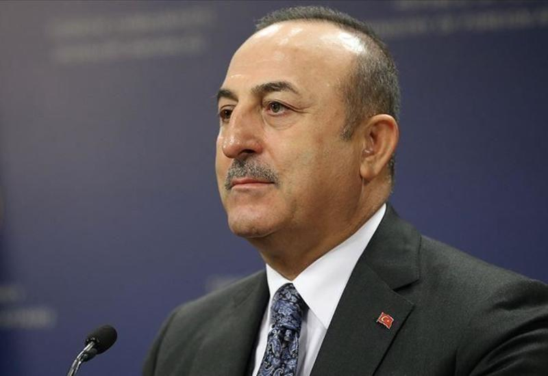 Турция продолжит поддерживать интересы Азербайджана