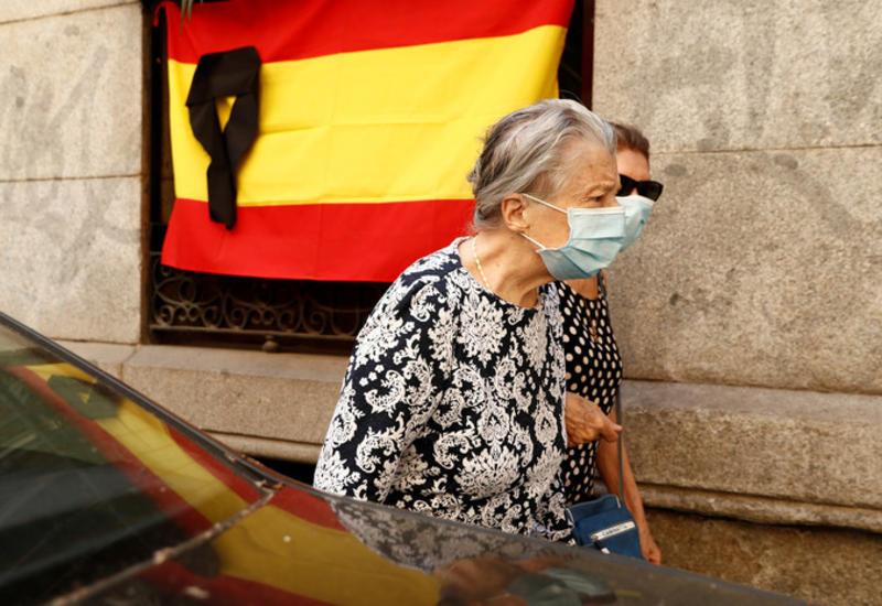 С 1 июля Испания отменяет карантин для туристов