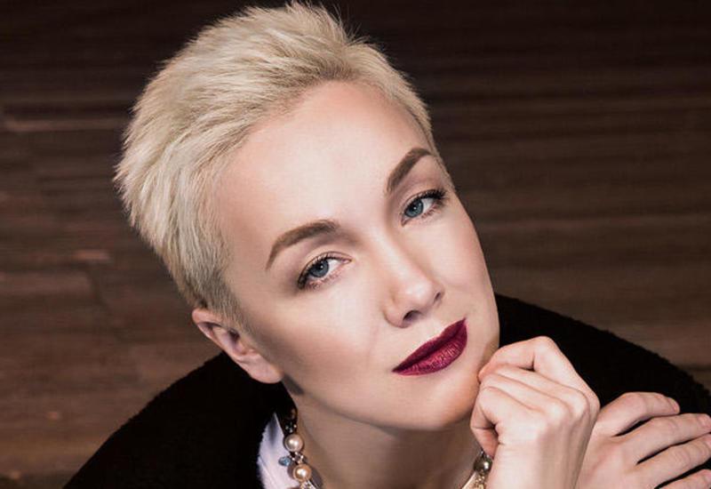 Известная российская актриса заразилась коронавирусом
