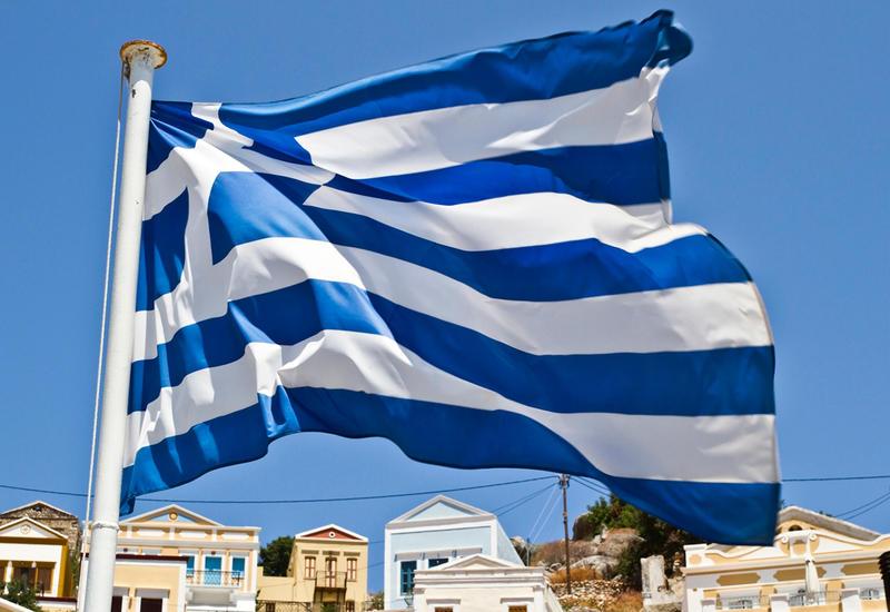 В Греции с 25 мая возобновят работу предприятия общепита