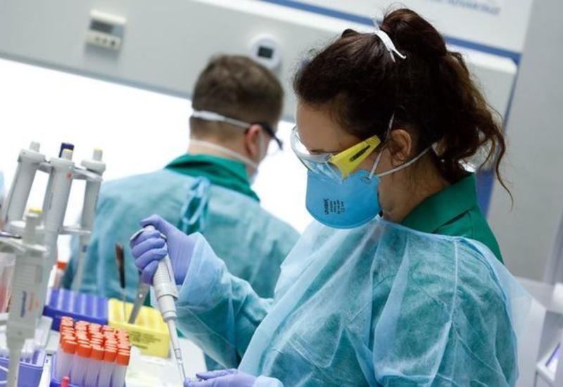 В Европе отмечен новый всплеск заражений коронавирусом