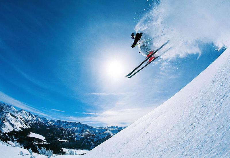 ЧМ по горнолыжному спорту может быть перенесен на 2022 год