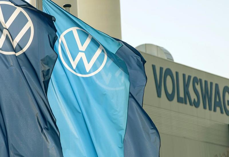 Volkswagen приговорили раскошелиться на 750 миллионов