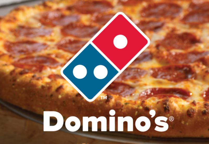 Domino's Pizza-dan əməkdaşın qəzasıyla bağlı açıqlama (R)