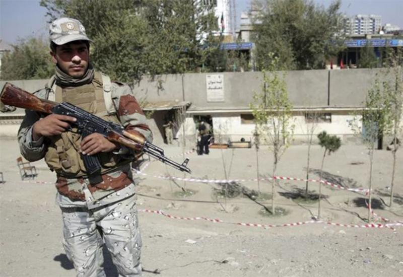 """Власти Афганистана заявили о готовности продлить перемирие с движением """"Талибан"""""""