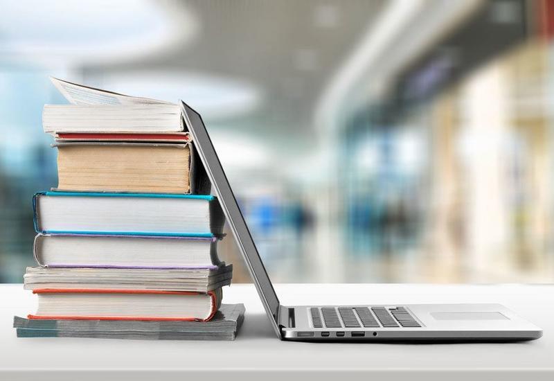 Виртуальная образовательная платформа Азербайджана может быть выведена на международный уровень