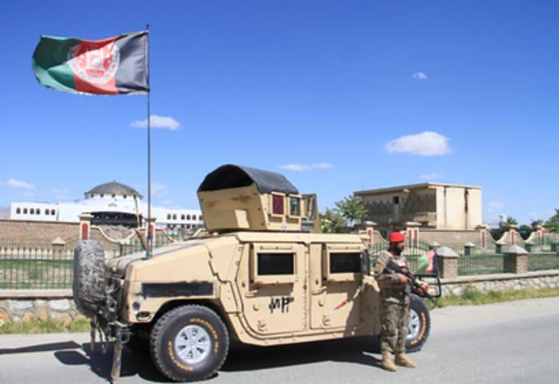 Афганистан захотел продлить перемирие с талибами