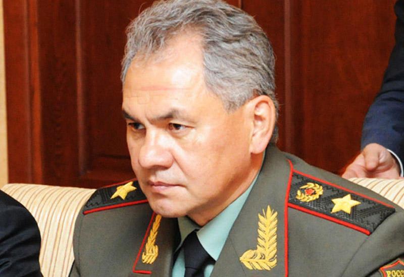 Обнародовано число зараженных коронавирусом в российской армии