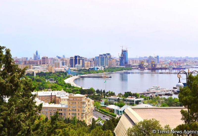 Азербайджан еще более утвердился в качестве одного из лидеров Совета тюркоязычных государств