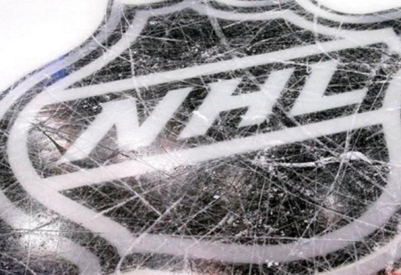 Сезон НХЛ будет возобновлен в формате плей-офф из 24 команд